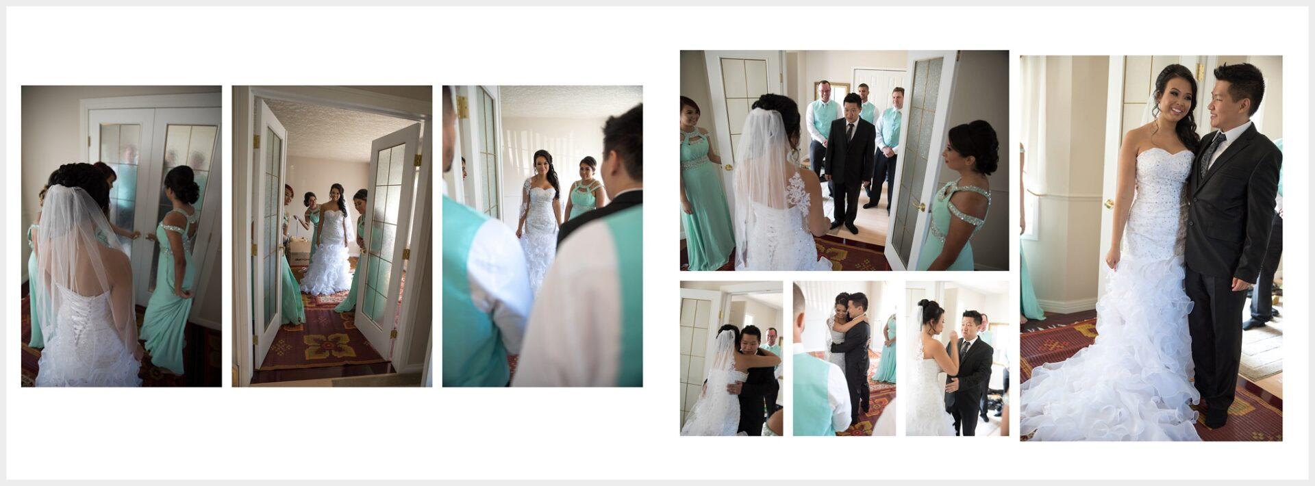 Cambodian Wedding Edmonton Calgary Photo Album-_0003