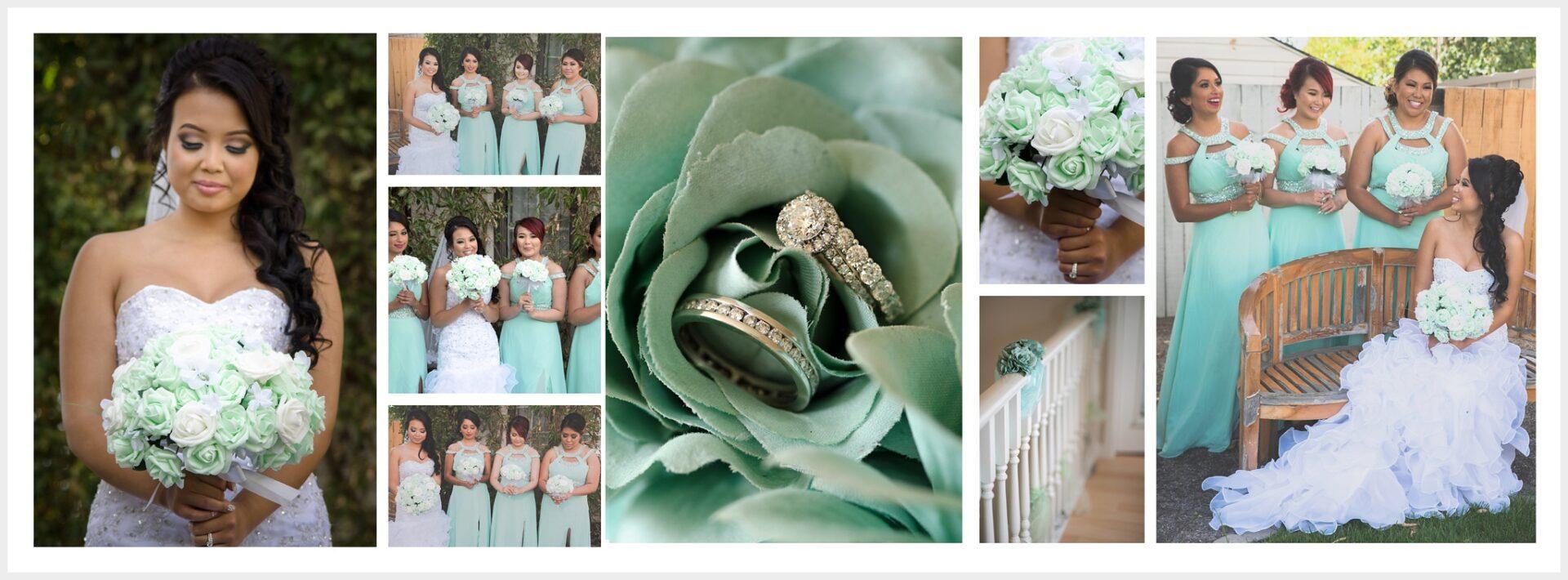 Cambodian Wedding Edmonton Calgary Photo Album-_0004