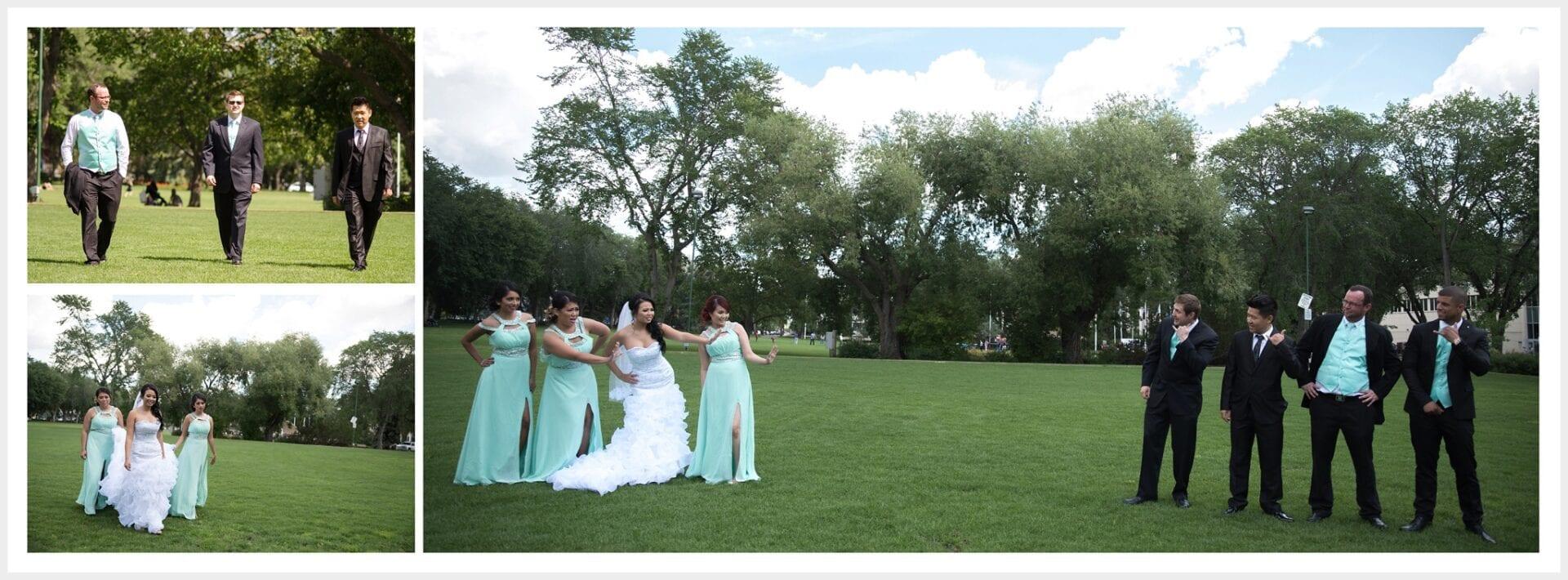 Cambodian Wedding Edmonton Calgary Photo Album-_0005