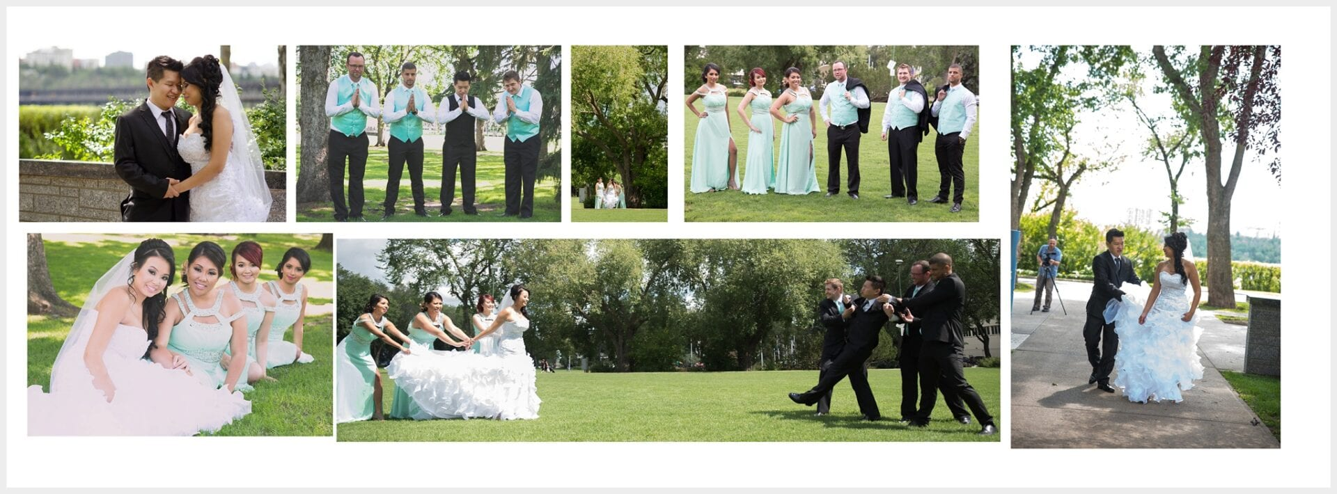 Cambodian Wedding Edmonton Calgary Photo Album-_0006