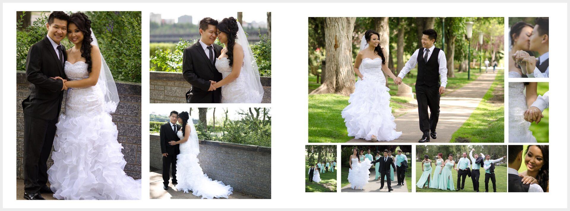 Cambodian Wedding Edmonton Calgary Photo Album-_0007