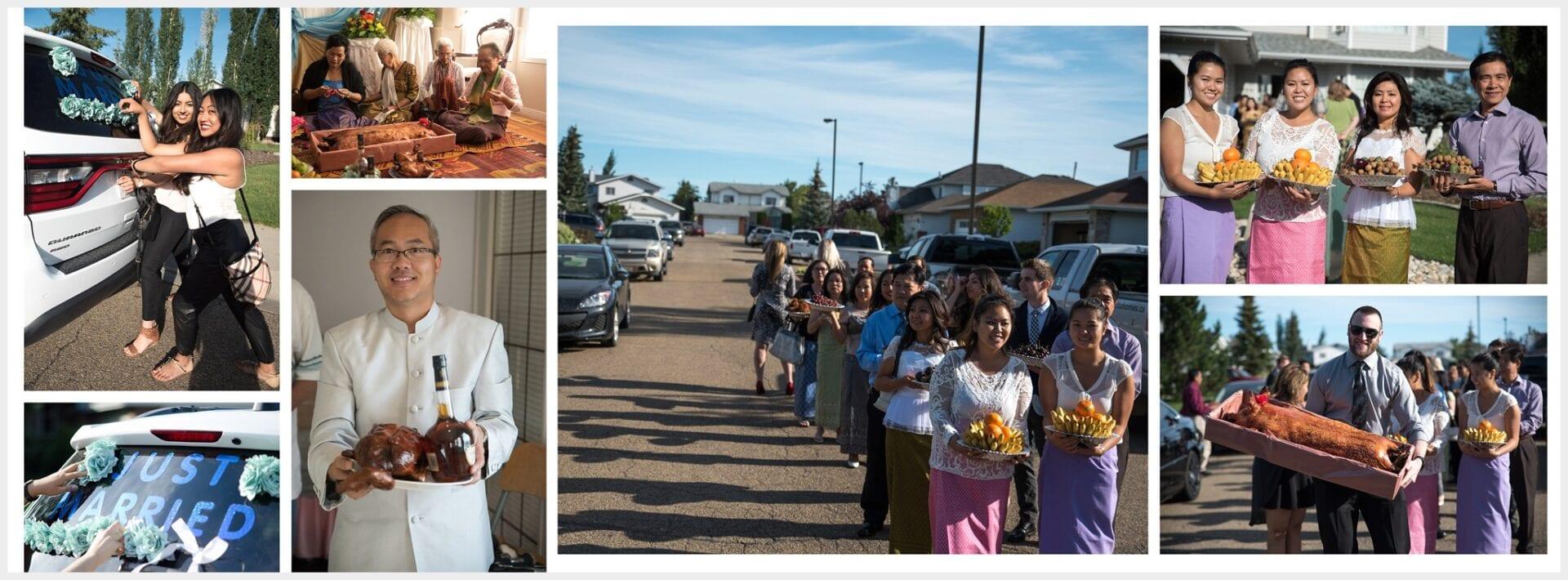 Cambodian Wedding Edmonton Calgary Photo Album-_0009