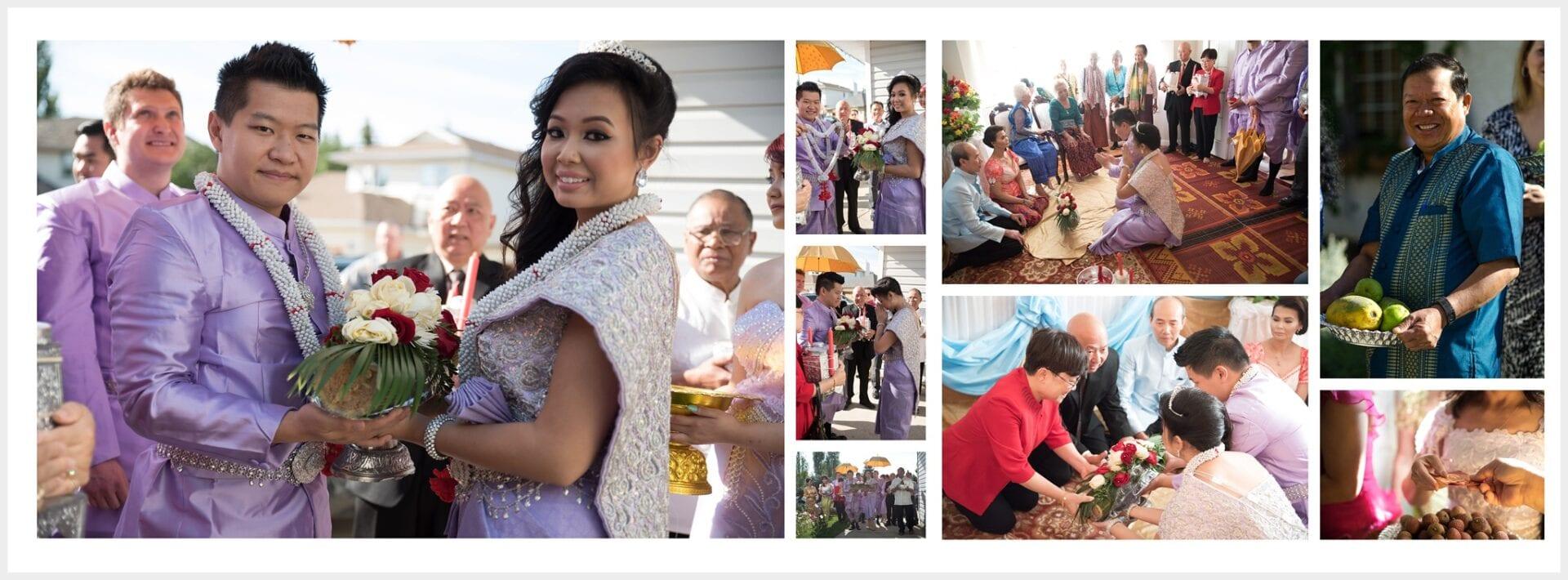 Cambodian Wedding Edmonton Calgary Photo Album-_0011