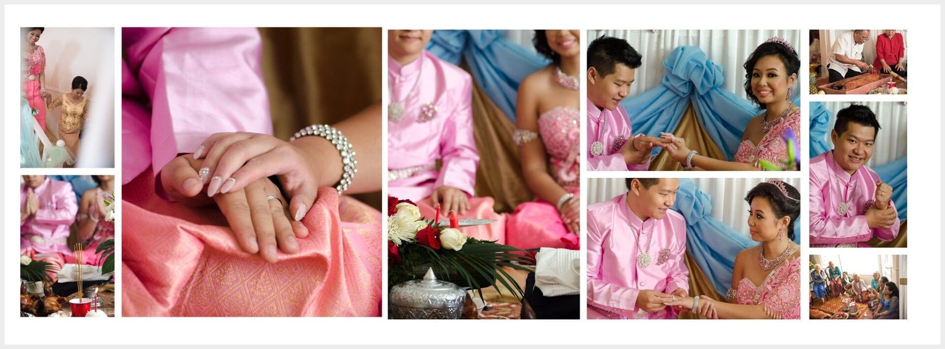 Cambodian Wedding Edmonton Calgary Photo Album-_0013