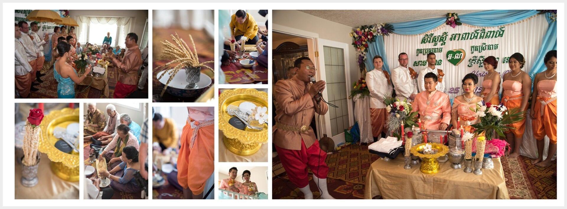 Cambodian Wedding Edmonton Calgary Photo Album-_0014
