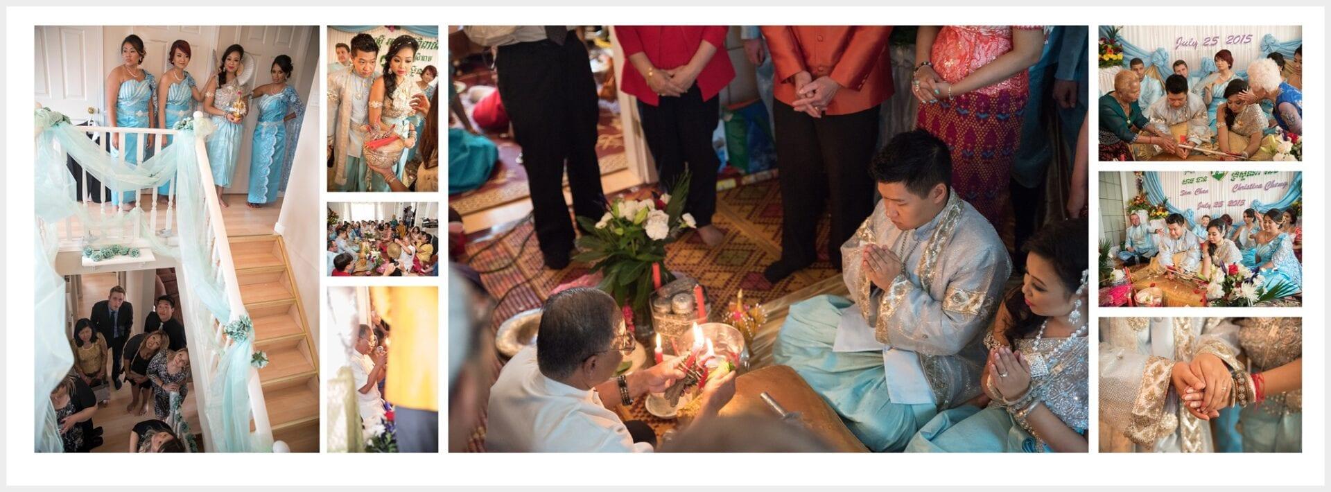 Cambodian Wedding Edmonton Calgary Photo Album-_0016