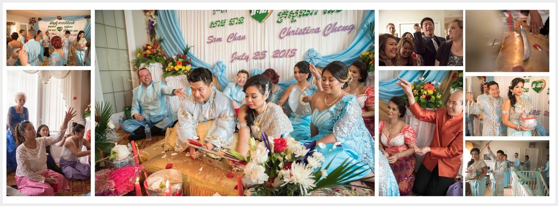 Cambodian Wedding Edmonton Calgary Photo Album-_0017