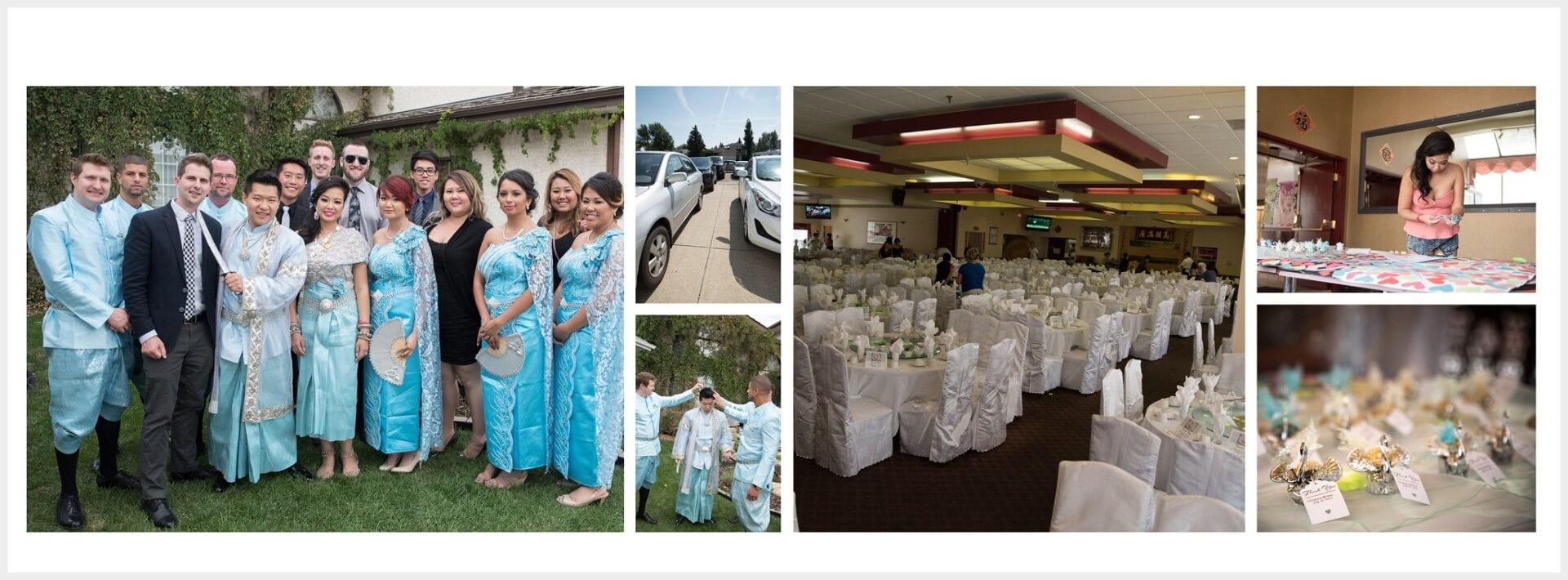 Cambodian Wedding Edmonton Calgary Photo Album-_0018