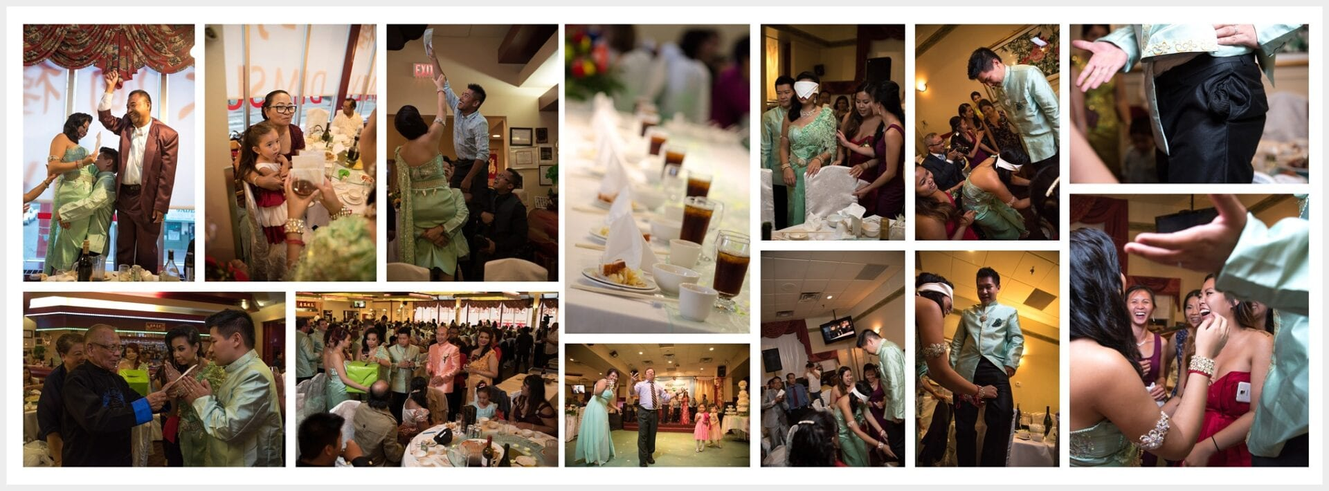 Cambodian Wedding Edmonton Calgary Photo Album-_0023
