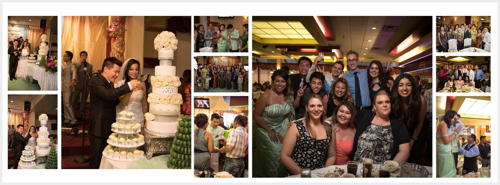 Cambodian Wedding Edmonton Calgary Photo Album-_0024
