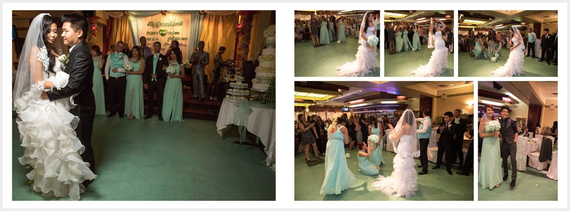 Cambodian Wedding Edmonton Calgary Photo Album-_0025