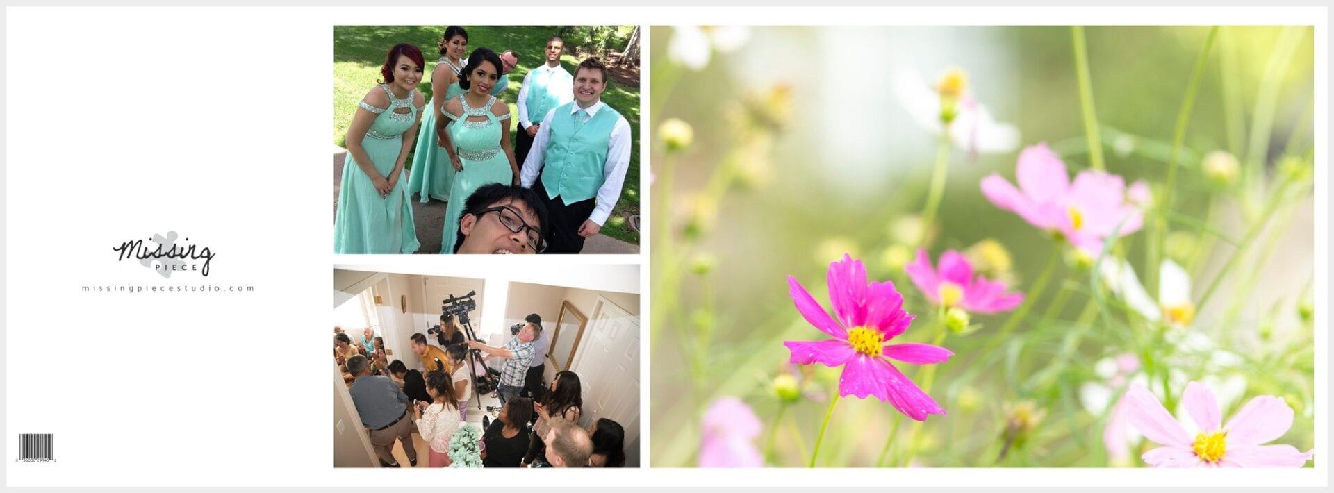 Cambodian Wedding Edmonton Calgary Photo Album-_0027