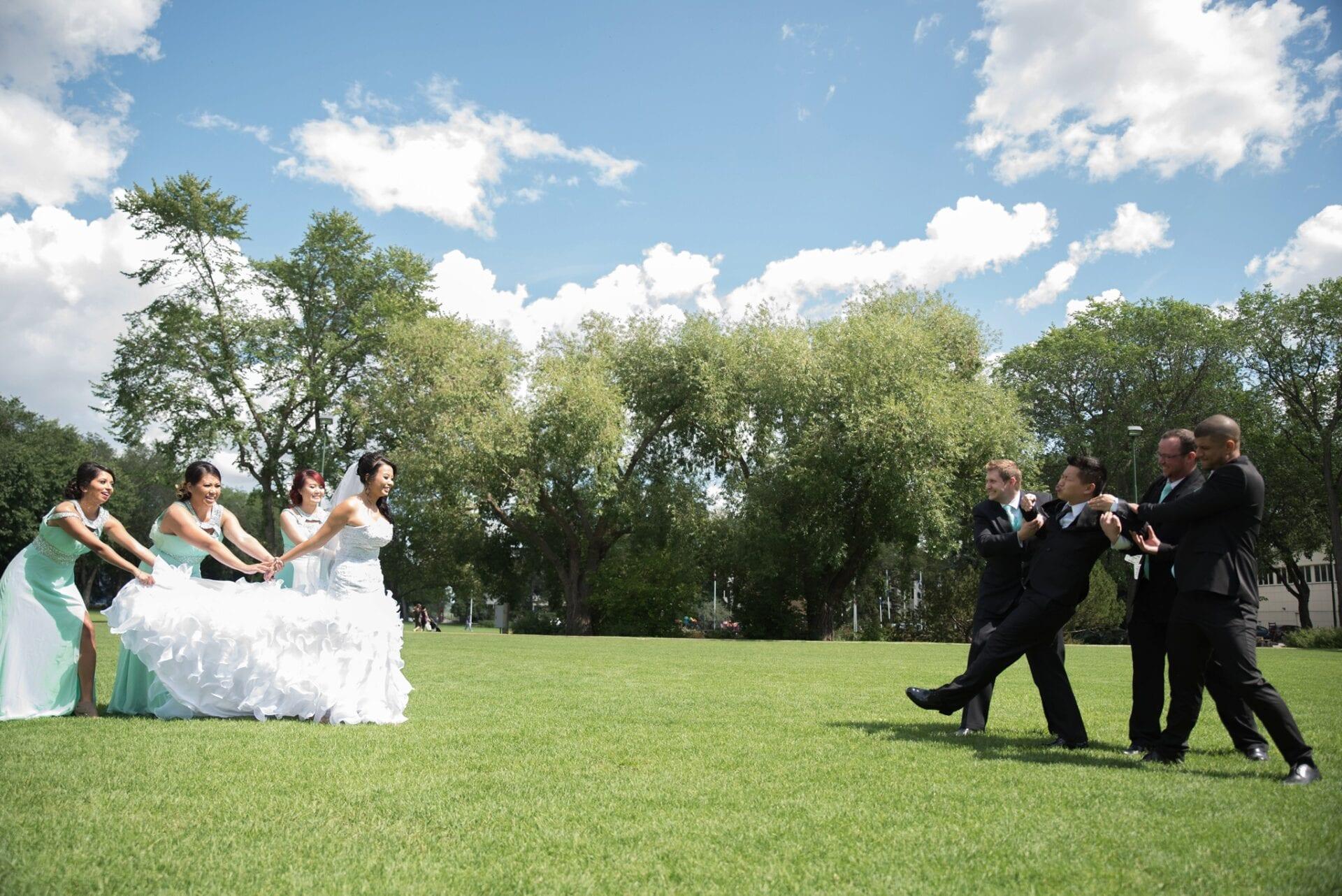 Cambodian Wedding Elopement Session Edmonton Calgary-060