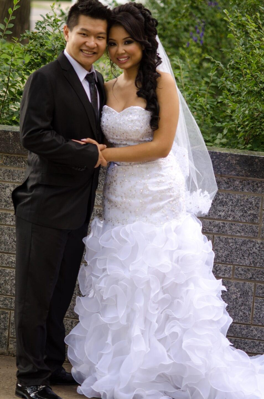 Cambodian Wedding Elopement Session Edmonton Calgary-062