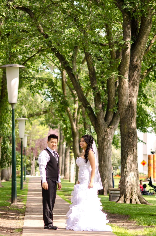 Cambodian Wedding Elopement Session Edmonton Calgary-064