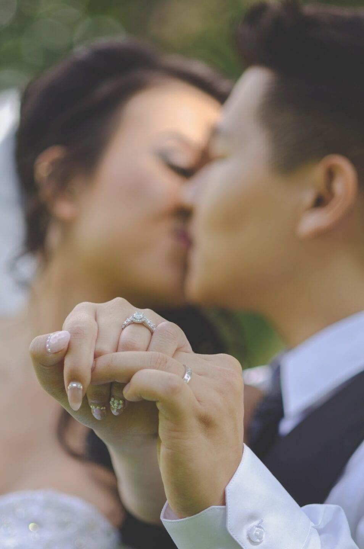 Cambodian Wedding Elopement Session Edmonton Calgary-065