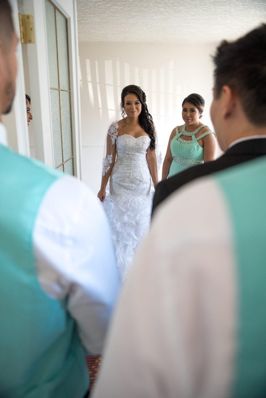 Cambodian Wedding Elopement Session Edmonton Calgary-First Look-002