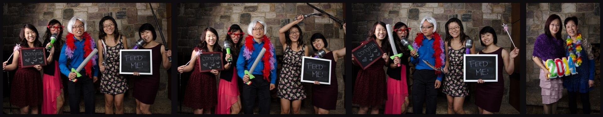 Edmonton-Wedding-photo-booth-Photography-115