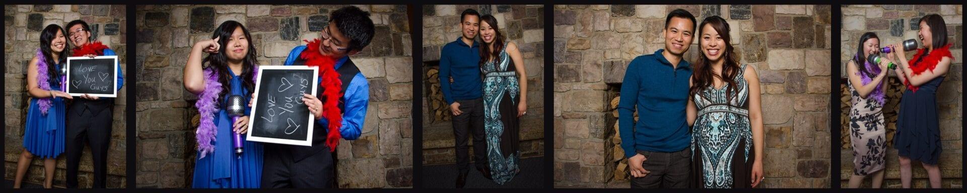 Edmonton-Wedding-photo-booth-Photography-117