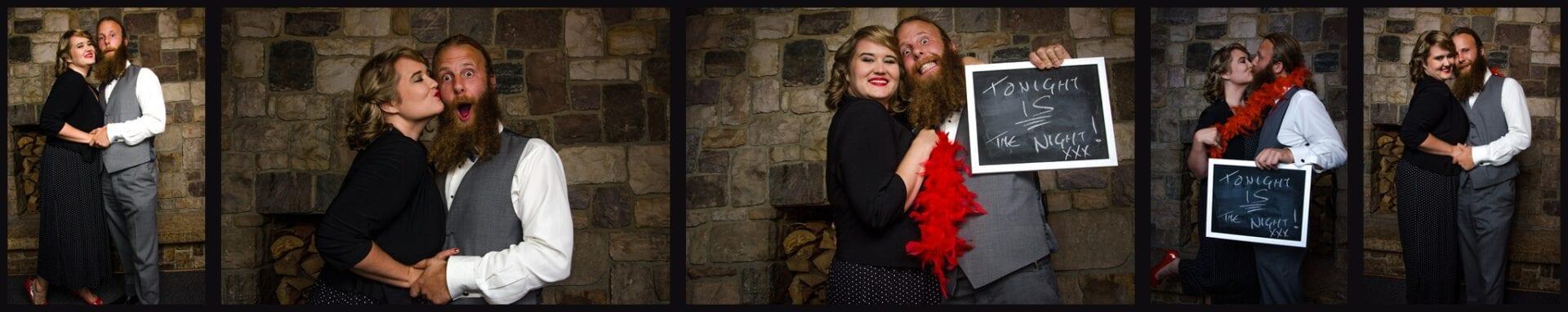 Edmonton-Wedding-photo-booth-Photography-118