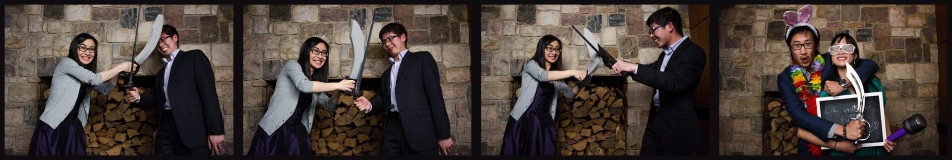 Edmonton-Wedding-photo-booth-Photography-119