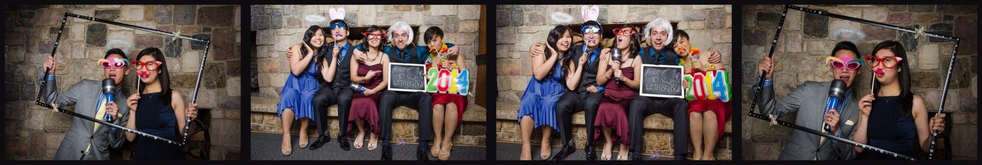 Edmonton-Wedding-photo-booth-Photography-120