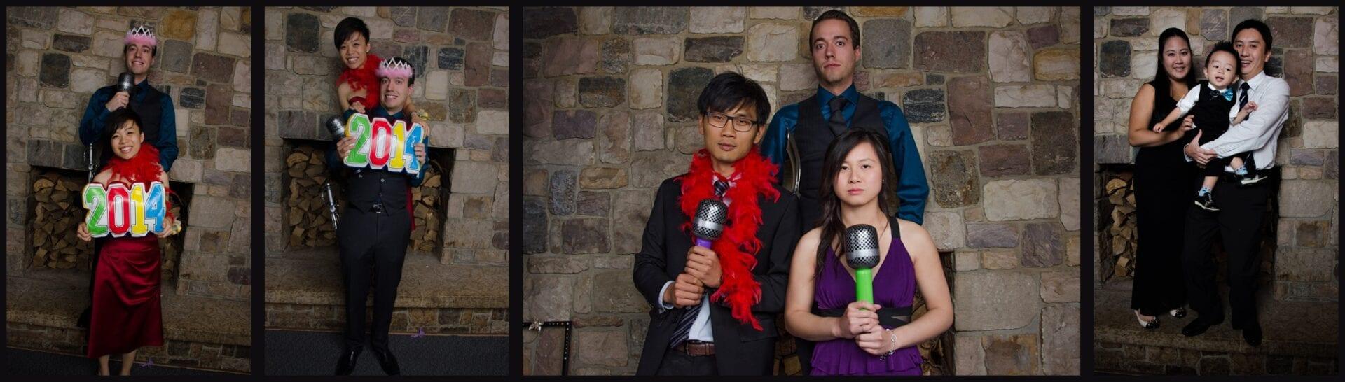 Edmonton-Wedding-photo-booth-Photography-121