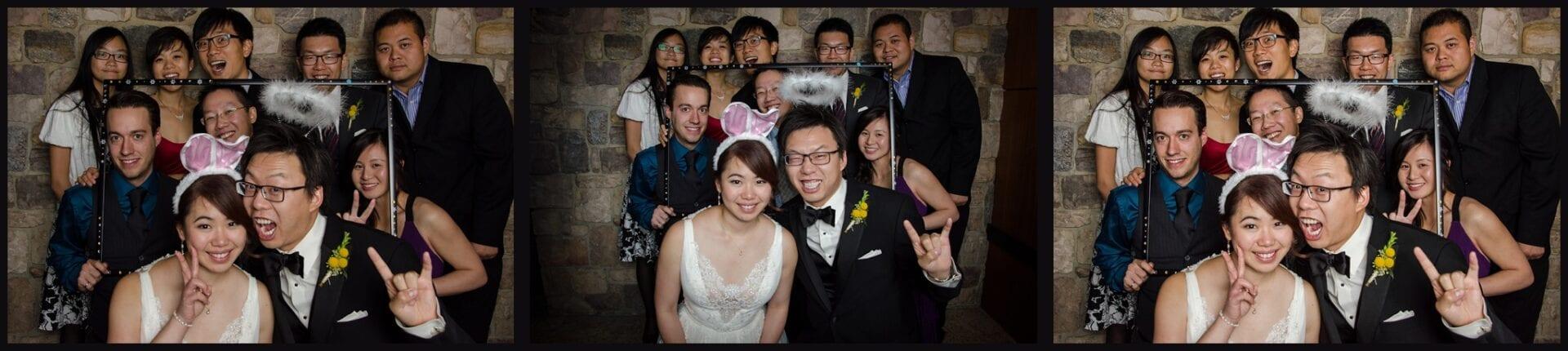 Edmonton-Wedding-photo-booth-Photography-122