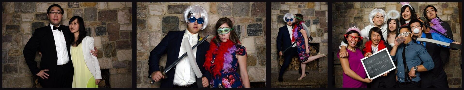 Edmonton-Wedding-photo-booth-Photography-123