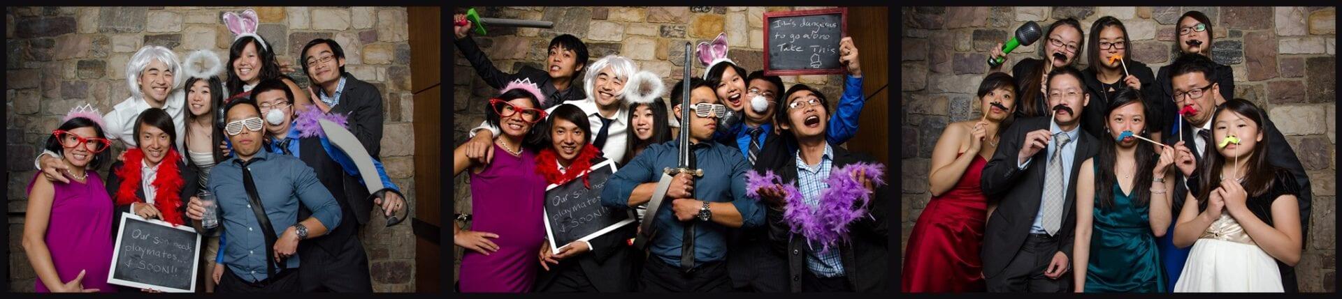 Edmonton-Wedding-photo-booth-Photography-124