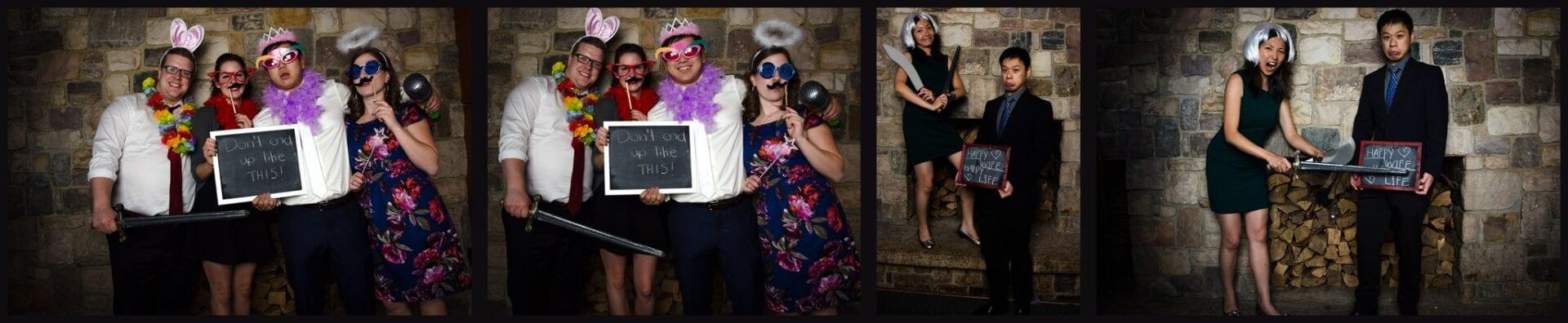 Edmonton-Wedding-photo-booth-Photography-126