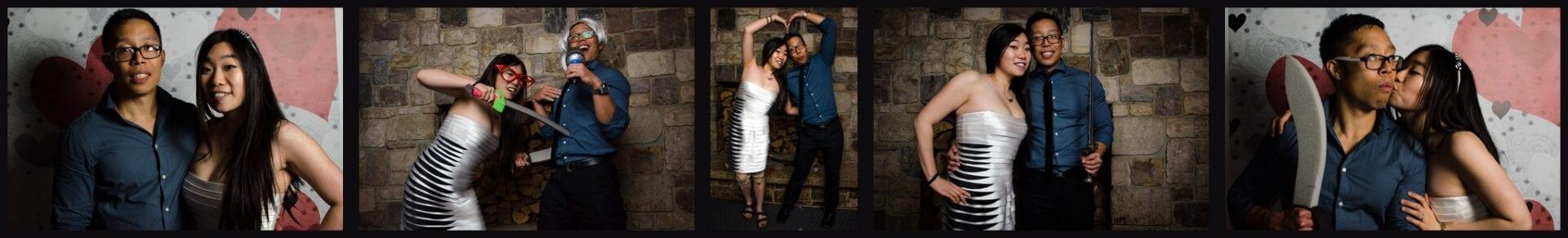 Edmonton-Wedding-photo-booth-Photography-127