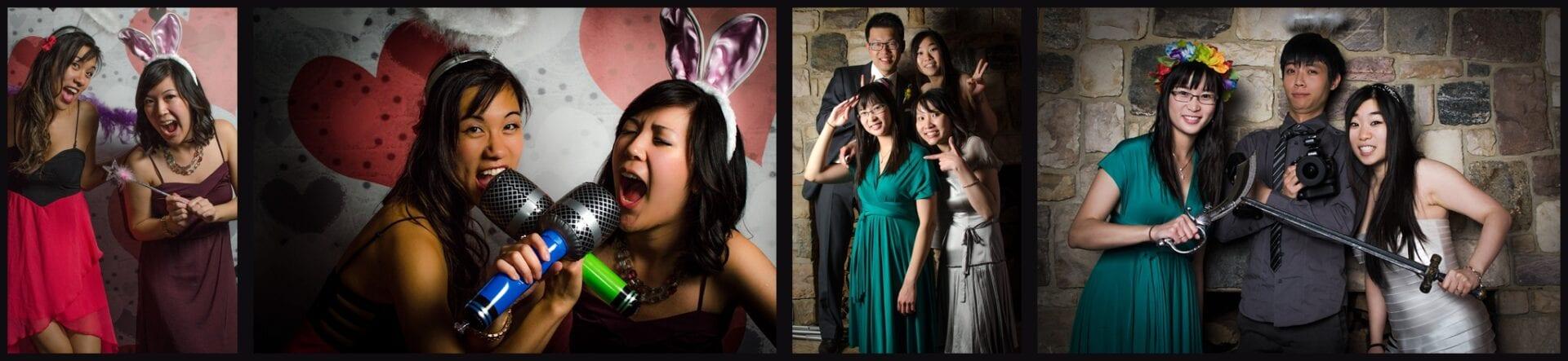 Edmonton-Wedding-photo-booth-Photography-131