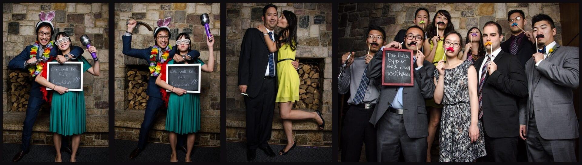 Edmonton-Wedding-photo-booth-Photography-132