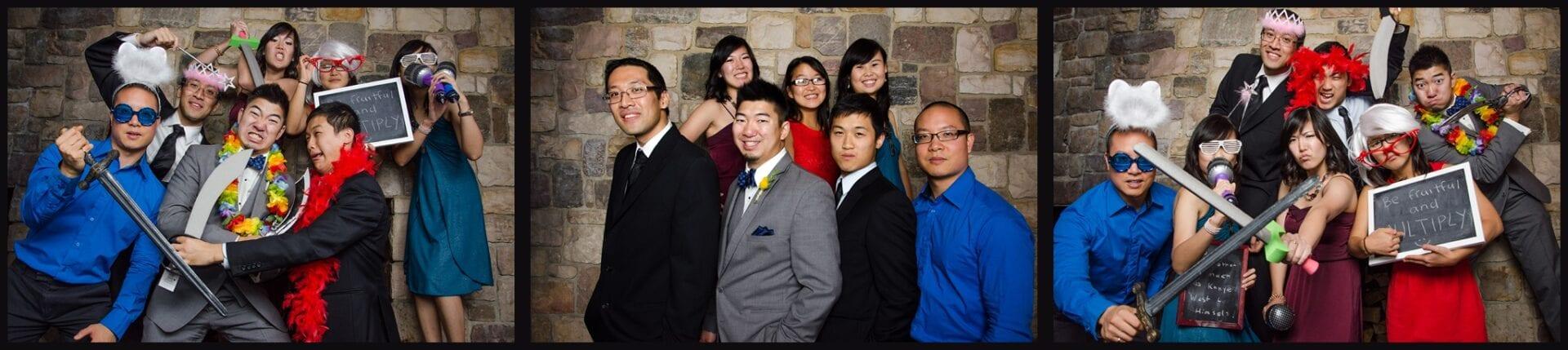 Edmonton-Wedding-photo-booth-Photography-134