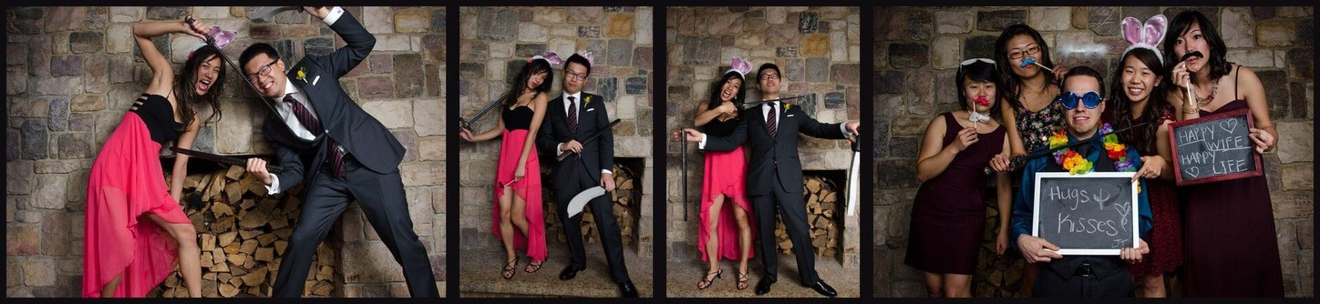 Edmonton-Wedding-photo-booth-Photography-139