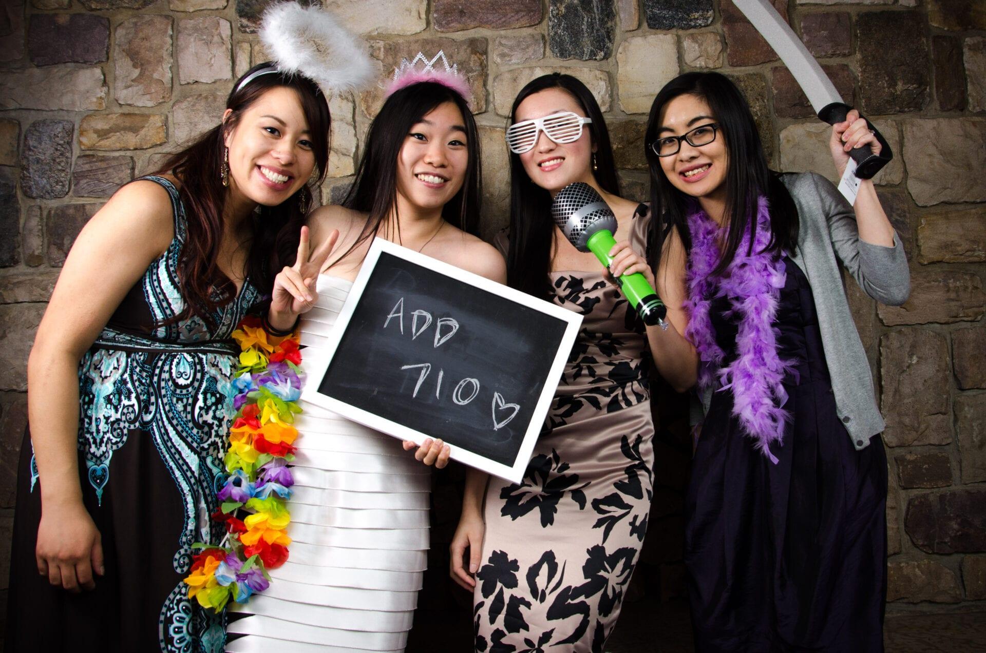 Edmonton-Wedding-photo-boothPhotography-002