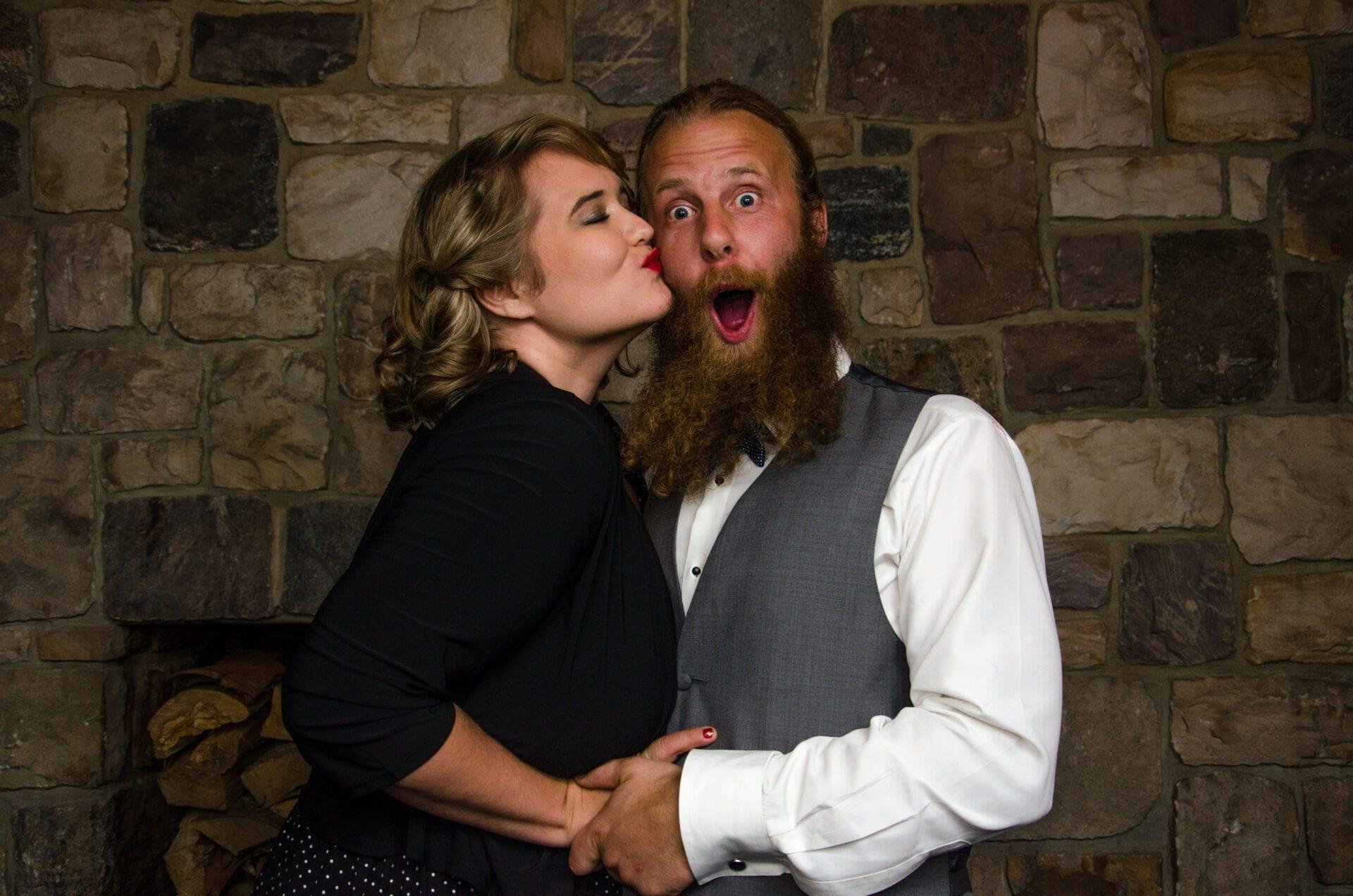 Edmonton-Wedding-photo-boothPhotography-006