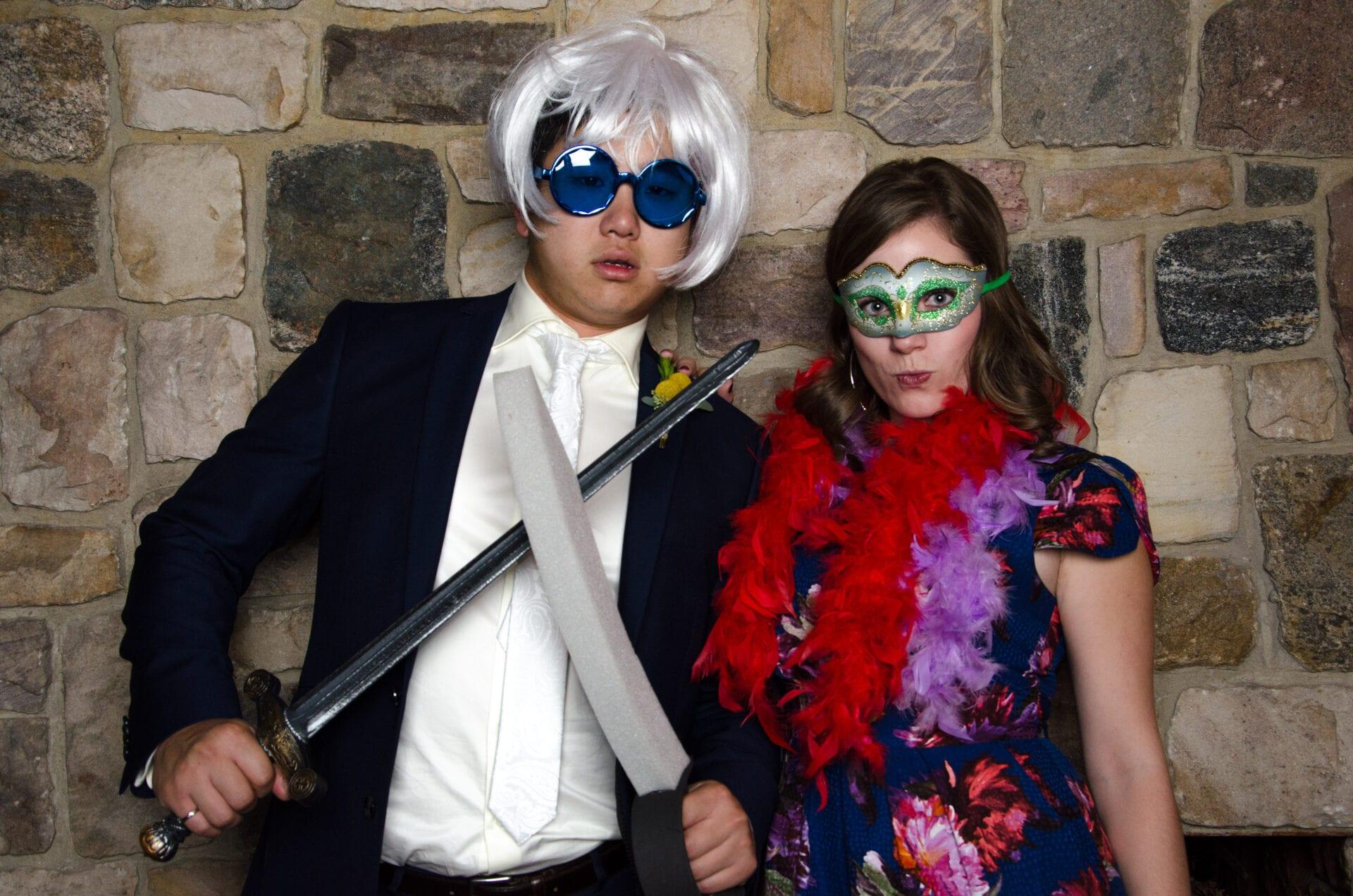 Edmonton-Wedding-photo-boothPhotography-025