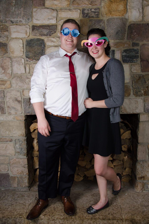 Edmonton-Wedding-photo-boothPhotography-029