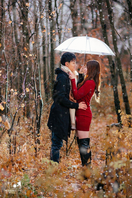 Edmonton-fall-couple-engagement-portrait-photographer-_0027