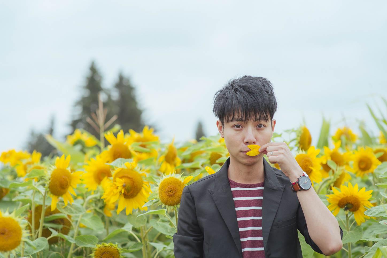 Edmonton-sunflower-engagement-photo-session-miruku-12