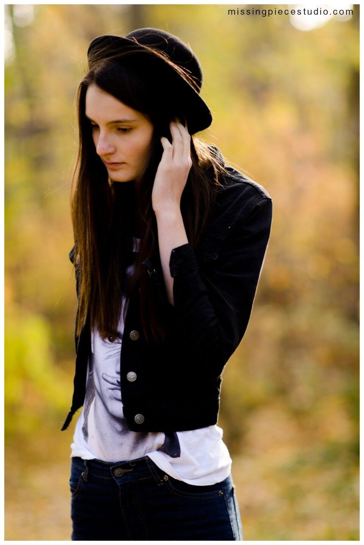 Fall-Fashion-Photography-Model-MUA-St-Albert-Ravine-010