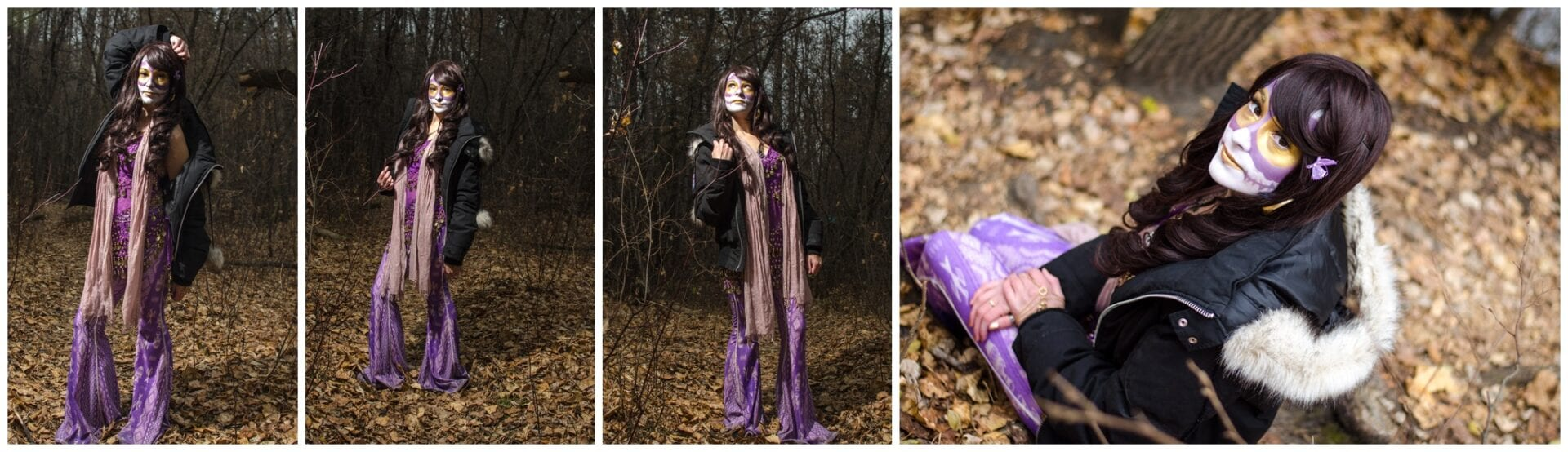 Fall-Woods-errie-fashion000