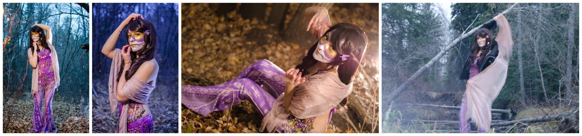 Fall-Woods-errie-fashion001