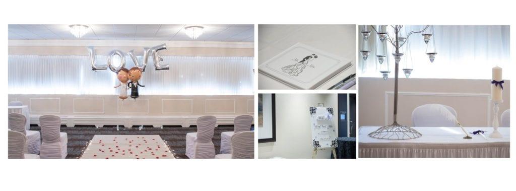 Fantasy Land Hotel Wedding-Edmonton-UAlberta-CCIS-_0006
