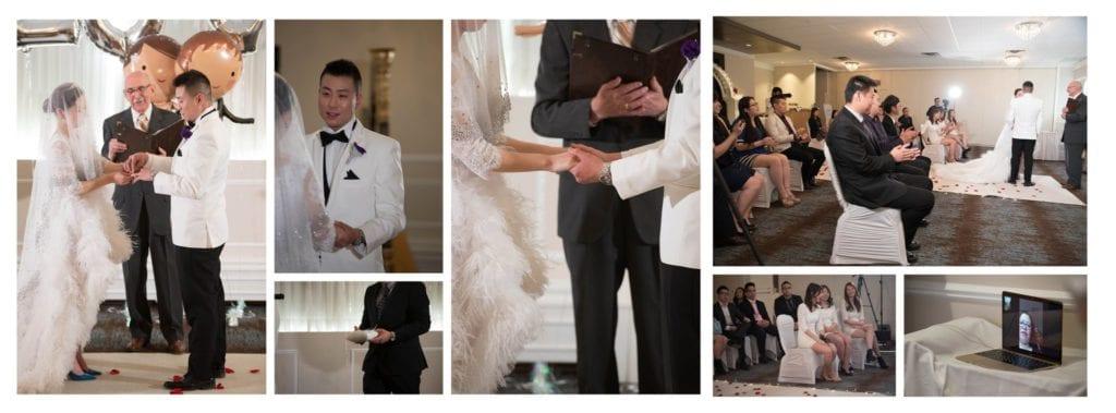 Fantasy Land Hotel Wedding-Edmonton-UAlberta-CCIS-_0010