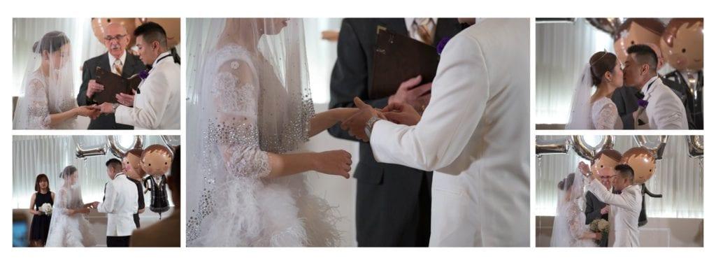 Fantasy Land Hotel Wedding-Edmonton-UAlberta-CCIS-_0011
