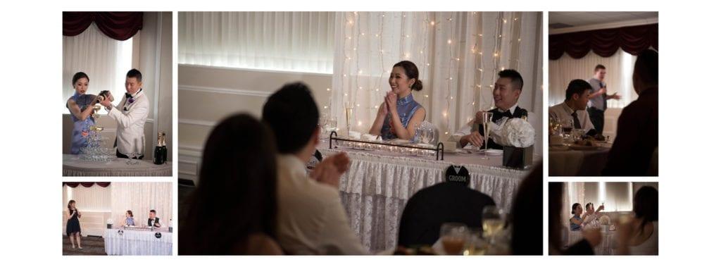 Fantasy Land Hotel Wedding-Edmonton-UAlberta-CCIS-_0016