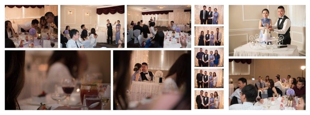 Fantasy Land Hotel Wedding-Edmonton-UAlberta-CCIS-_0017